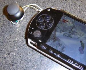 analog-joystick