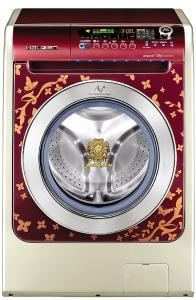 design waschmaschine