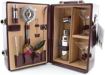 reise_bar_set