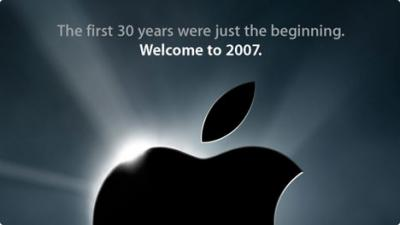 apple_welcome2007