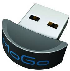 mogo_bluetooth_adapter