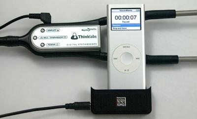 thinklabs_stethoskop