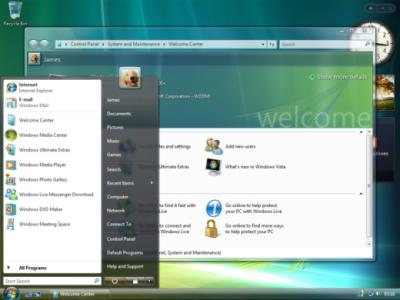 vista_screenshot