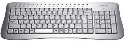 alu_tastatur