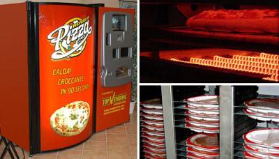 pizza_automat