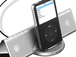 sony_ipod_dock