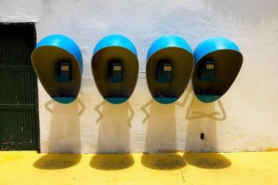 telefon_invasion