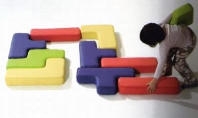 tetris_kissen