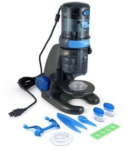 usb_mikroskop