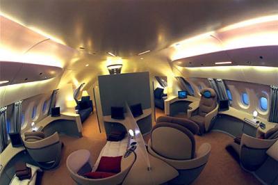 a380_lounge