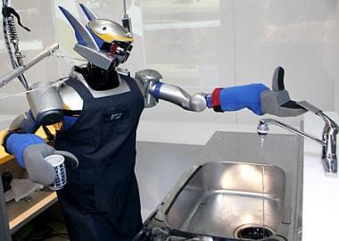 küchen_roboter
