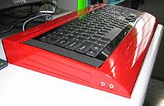 pc_tastatur