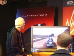 ps3_launch