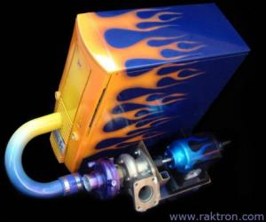turbolader_pc