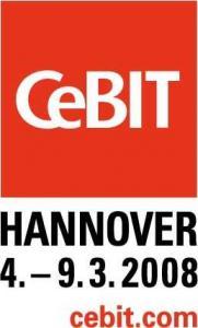cb08_logo_de_rgb1.jpg