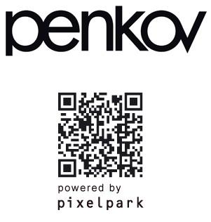 penkov-1.jpg