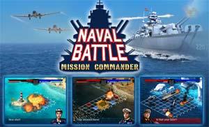 naval_battle.jpg
