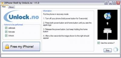 ziphonejailbreak-20080211235707.jpg