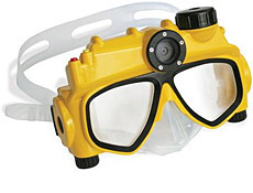 digital-camera-swim-mask.jpg
