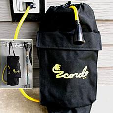 ez-cord-bag.jpg