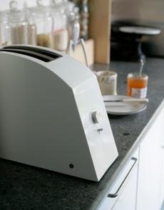 raketen-toaster.jpg