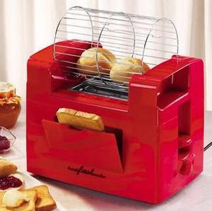 rotierender-toaster.jpg