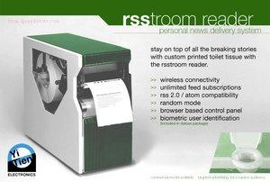 rsstroom-reader-restroom.jpg