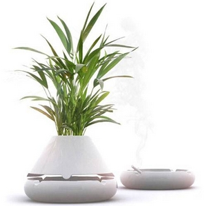 ashtray-planter-vase.jpg