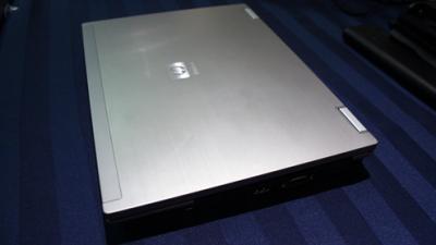 hpelitebook2530p.jpg