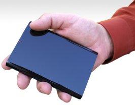 morespace-portable.jpg