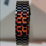 hirano_watch-150x150.jpg