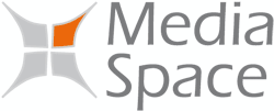 media-space_logo_250x101.png