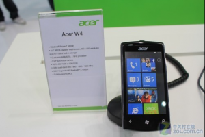 Acer-W4-Computex