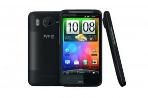 HTC_Desire_HD_01