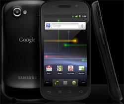 google-nexus-prime-samsung