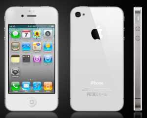iphone-4-weiss