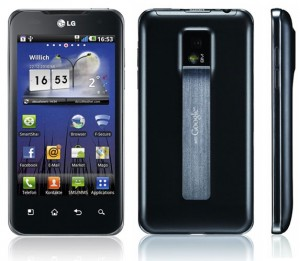 lg-optimus-speed-p990