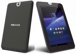 toshiba-thrive-review-1